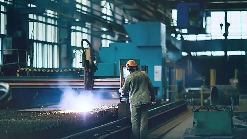 В МИИР придумали, как снизить аварийность на промышленных предприятиях