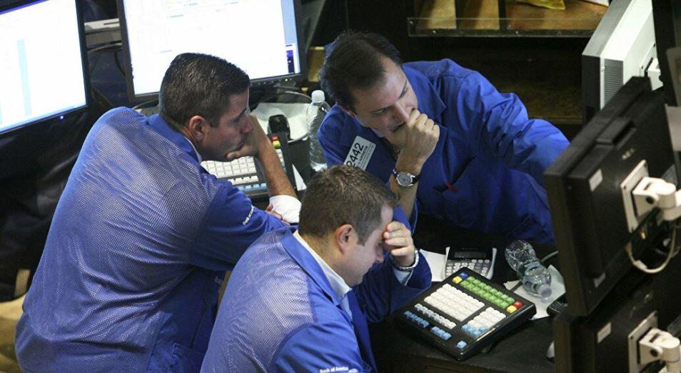 Эксперты ожидают кризис валют