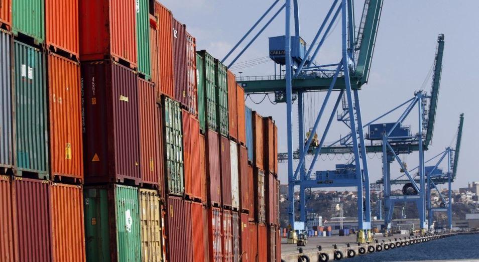 Авария АО «АрселорМиттал Темиртау» понизила экспорт переработки