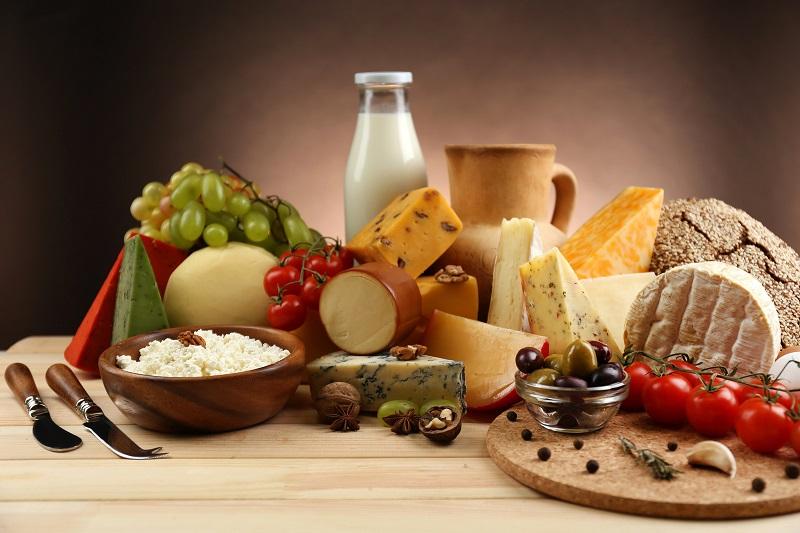 В ряде развивающихся стран дорожают продукты питания
