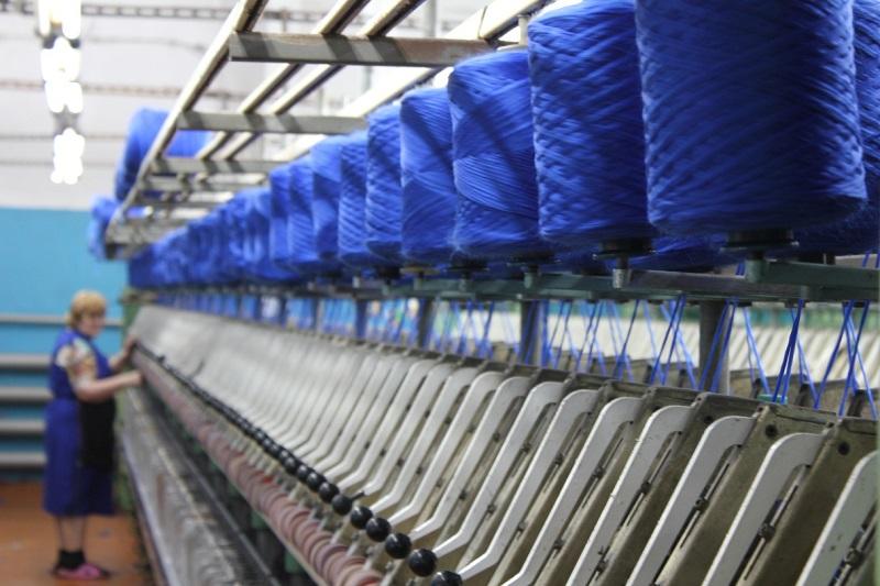 В Казахстане необходимо решить вопрос с финансированием легпрома