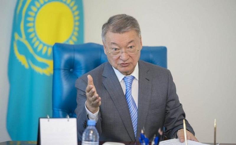 Власти ВКО намерены полностью ограничить перемещение граждан и товаров из КНР