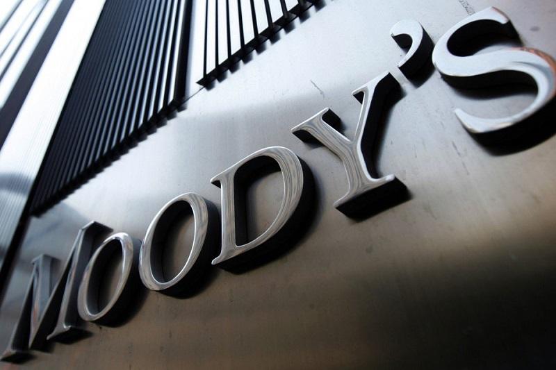 Moody's: «Способность заемщиков выплачивать свои кредиты будет снижаться»
