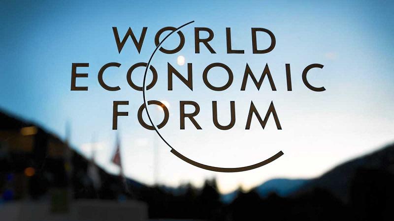 ERG запустила новый проект со Всемирным экономическим форумом