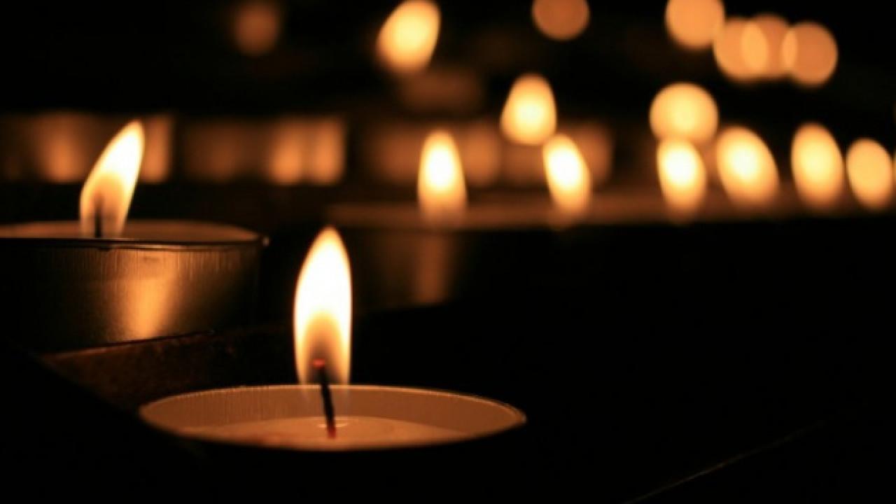 В столице расследуют смерть профессора Куандыка Шамахайулы