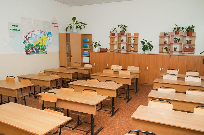 С 2020 года обучение азам предпринимательства будет во всех школах Казахстана