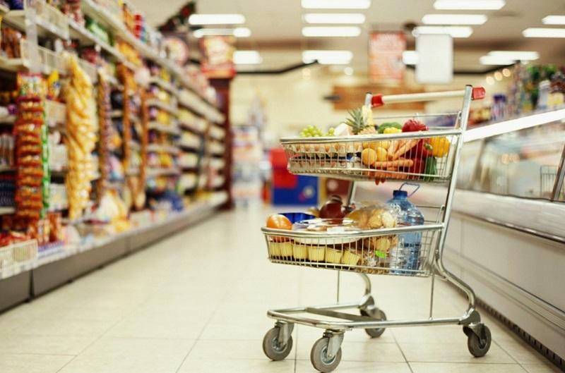 Рейтинг стран по расходам на еду: Казахстан занял 96-е место из 104