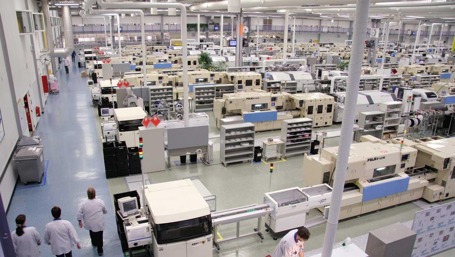 Завод промышленной взрывчатки намерены построить в Жамбылской области