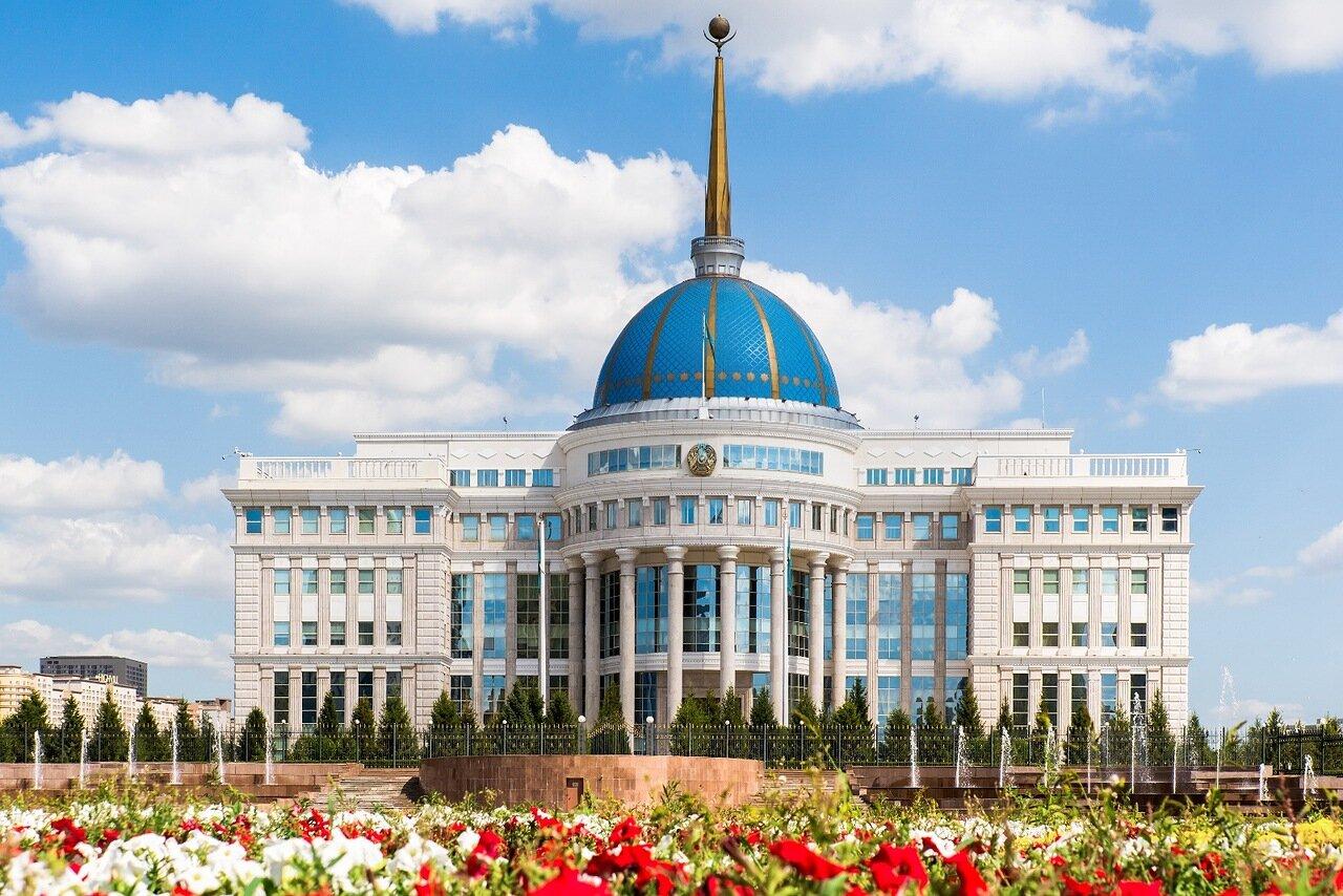 Министерство торговли и интеграции создано в Казахстане