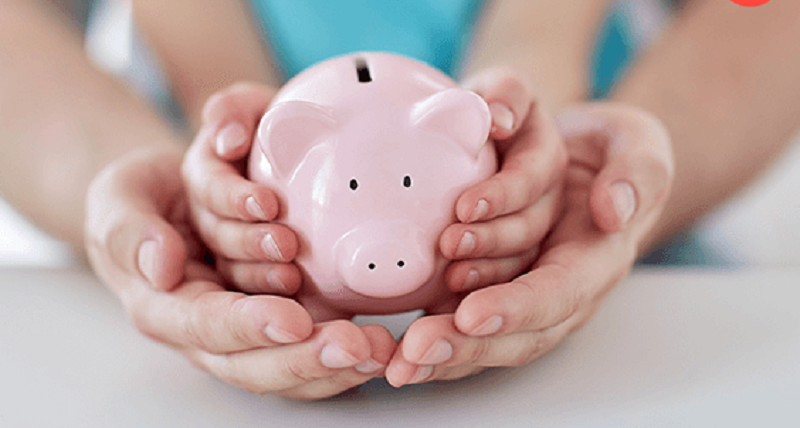 Минтруда планирует увеличить пособие по уходу за ребенком