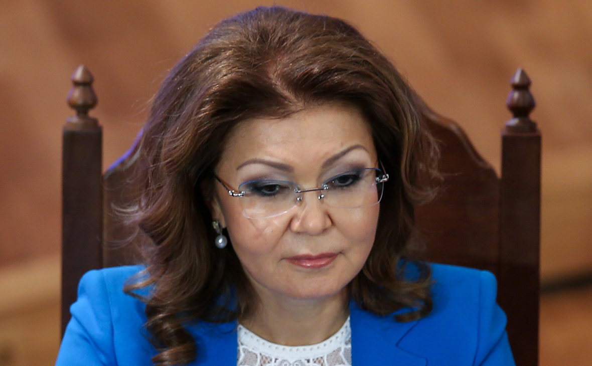 Наиболее острые мировые конфликты сосредоточены вокруг Евразии – Назарбаева