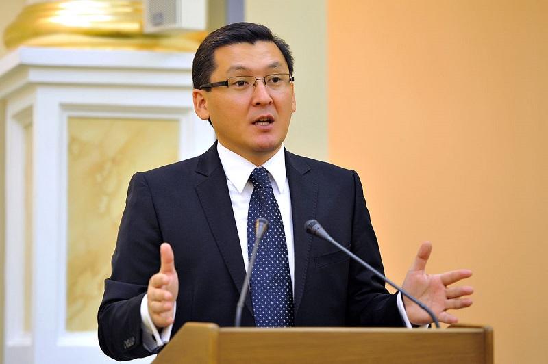 Баглану Майлыбаеву отказали в УДО