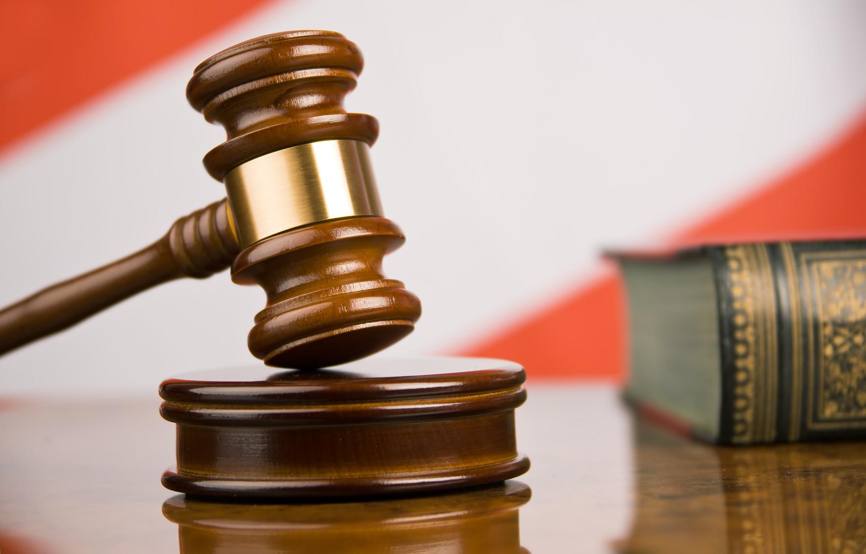 В адрес омбудсмена РК за год поступило около 330 жалоб на решения судов
