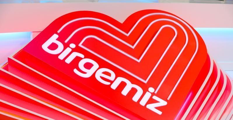 Фонд Birgemiz: более 200 000 семей получили продуктовые корзины