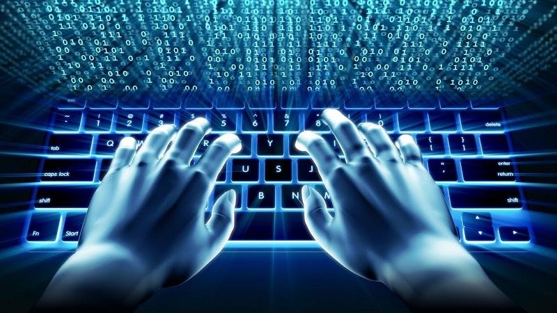 С киберугрозами в Казахстане сталкиваются девять из десяти компаний