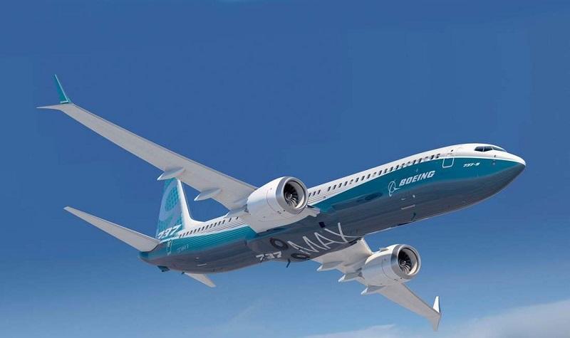 Boeing приостановит набор сотрудников