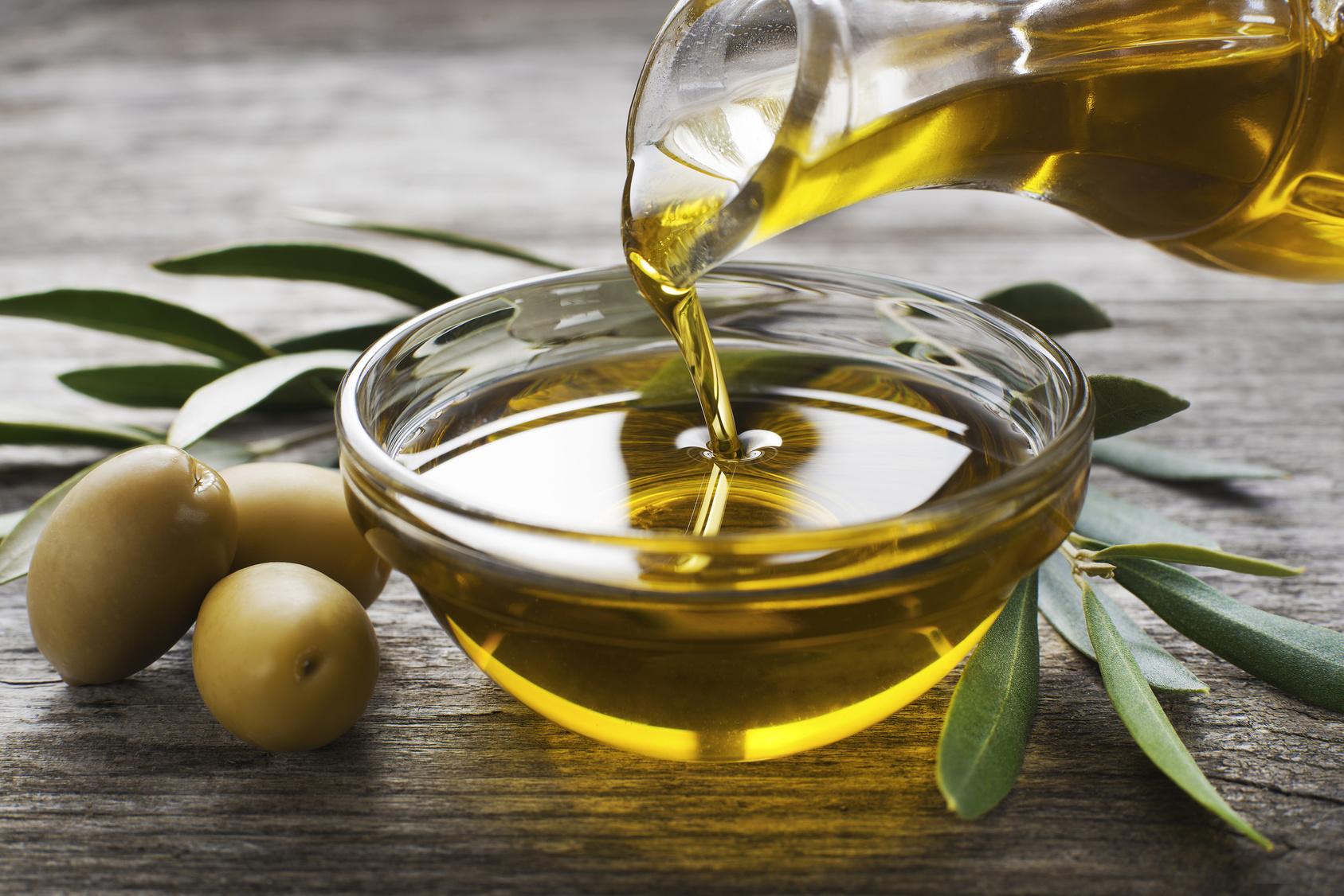 Через три года Казахстан сможет экспортировать только готовое масло