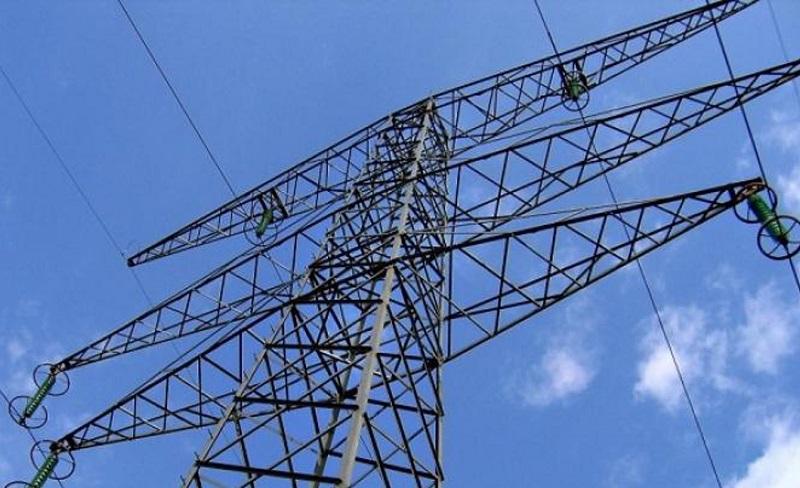 Производство электроэнергии объектами ВИЭ в РК увеличилось на 77%