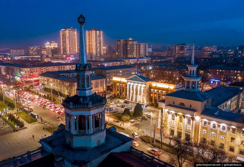 В Кыргызстане пройдет заседание парламента по вопросу назначения главы временного правительства