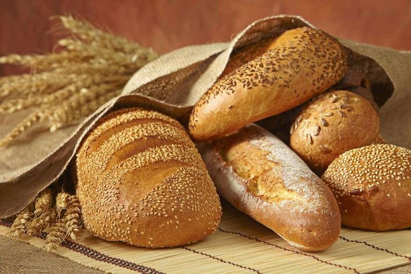 День хлеба будет праздноваться в Казахстане 16 октября