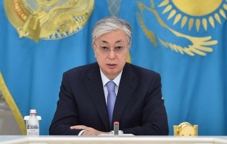 Президент Казахстана против условно-досрочного освобождения осужденных за коррупцию