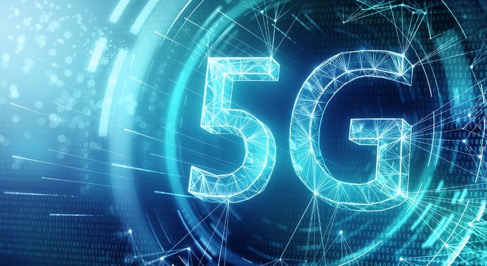 5G в Казахстане – вредно или нет
