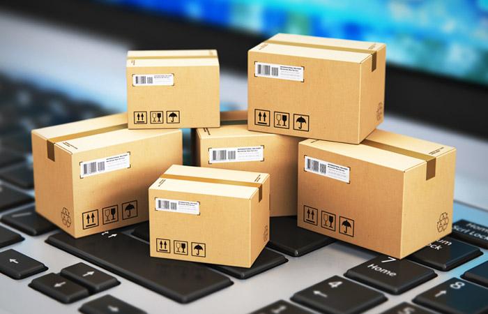 ЕЭК проведет встречу с потенциальными операторами трансграничной интернет-торговли