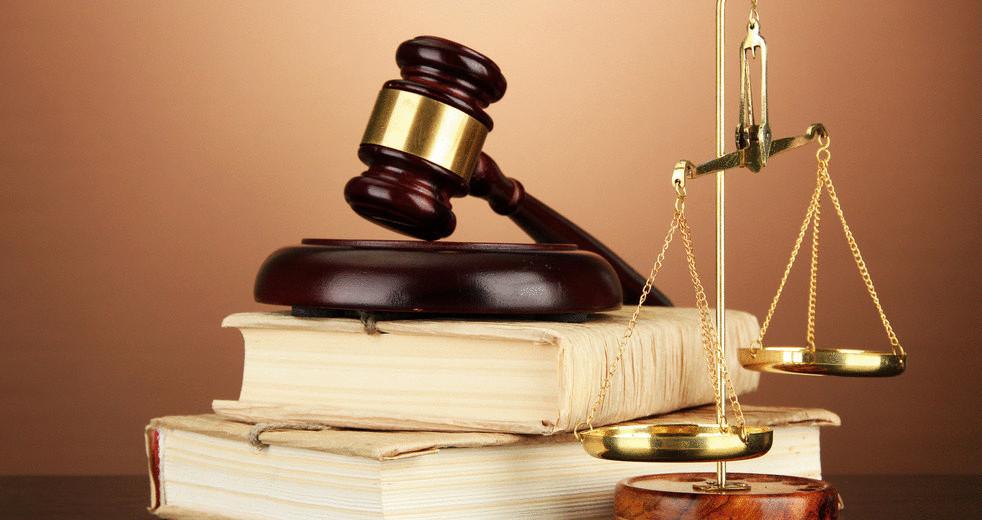 В Талдыкоргане в обход закона возвели здание сервисного центра «Антикор»