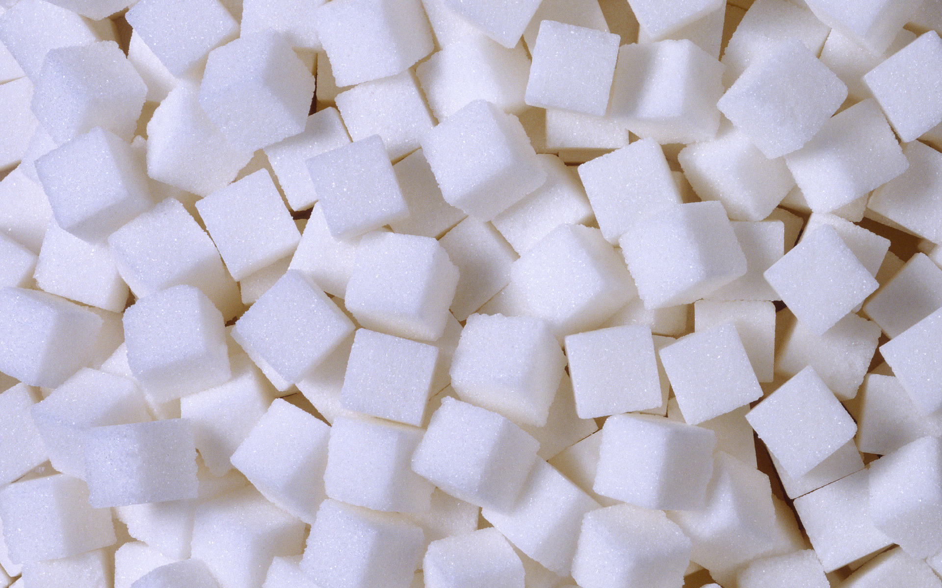 Для переработчиков сахара могут ввести налоговые льготы