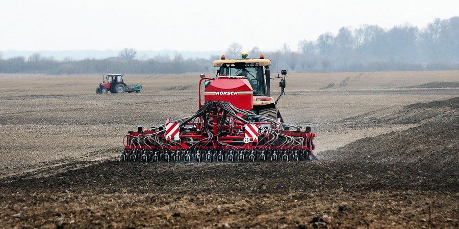 Фермеры пожаловались на электронную систему QOLDAU.KZ