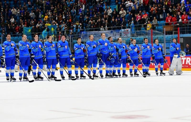 Шайбалы хоккейден 2020 жылғы Әлем чемпионаты кейінге қалды