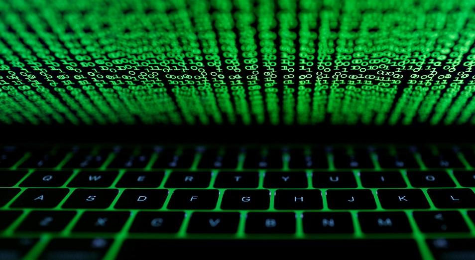 Хакеры в «короне»