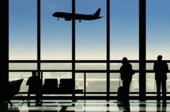 В Казахстане за 10 месяцев рост пассажирских авиаперевозок составил 10%