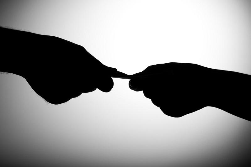 ГРЕКО оценит работу по борьбе с коррупцией в Казахстане