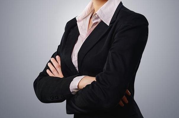 Управляющим компаниям необходимо изменить свой подход к женщинам – BCG