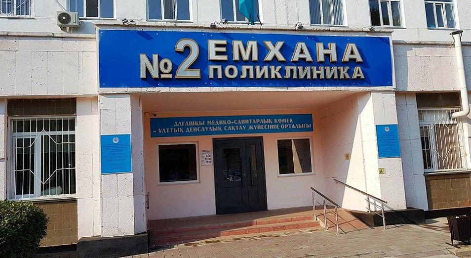 Павлодарда бес жылда 27 нысан жекешелендірілді