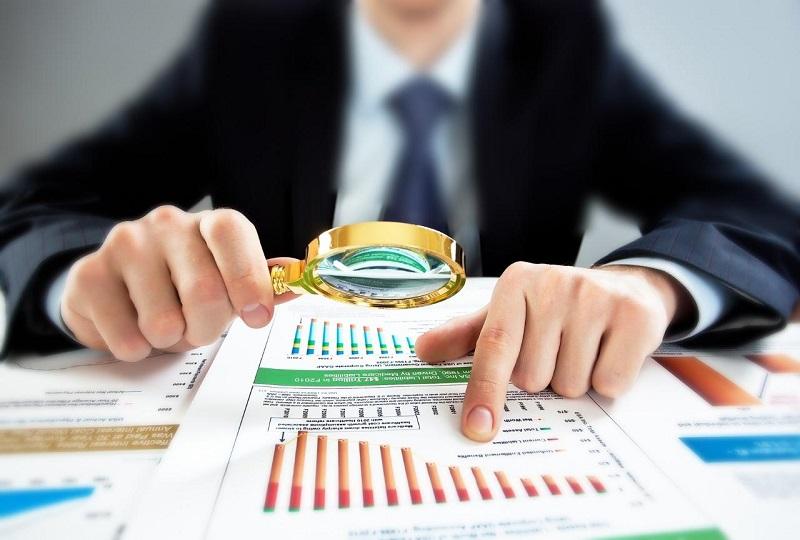 Бизнес в Казахстане: более 166 тысяч малых и средних компаний работает в стране