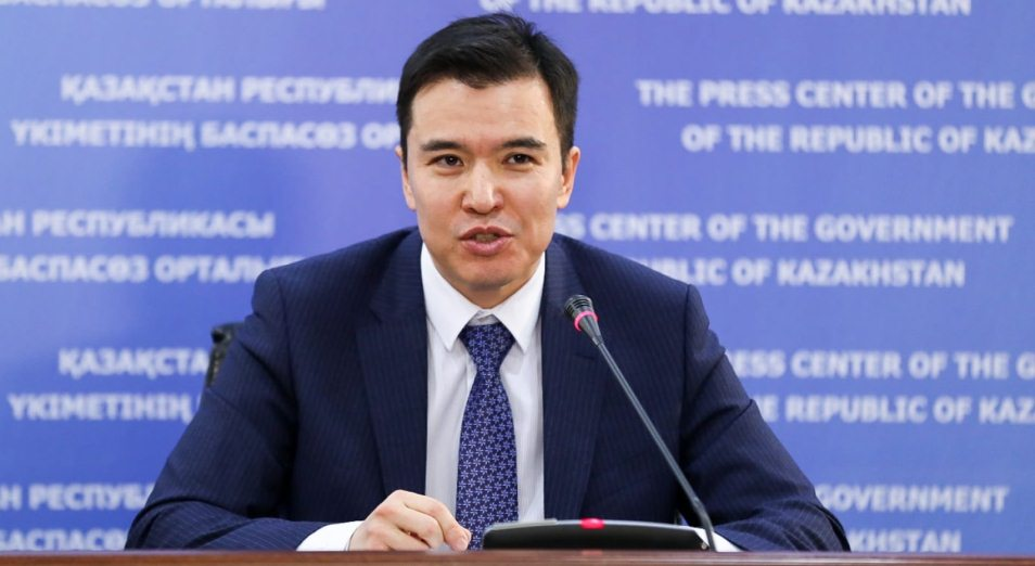МНЭ предлагает пролонгировать параметры распределения пошлин в ЕАЭС