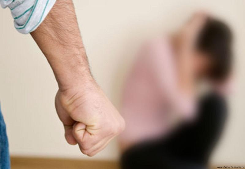 У 38% казахстанцев с инвалидностью ухудшились отношения с членами семьи во время карантина – ООН