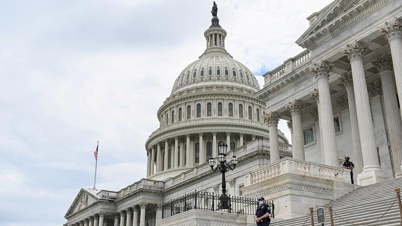Республиканцы предлагают конгрессу США ввести самые жесткие санкции в отношении РФ