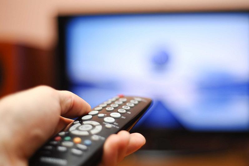 Телеканал Tamasha прекратил вещание