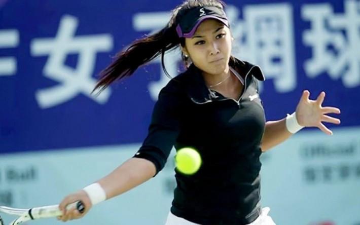 Кто представит Казахстан на Istanbul Open