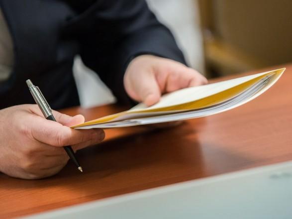 Мажилис рассмотрит законопроект о ЧП до 27 мая