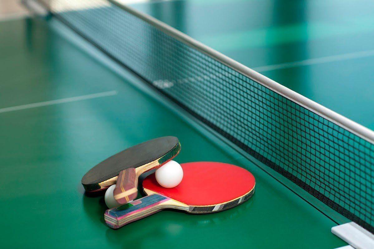 Алматыда үстел теннисінен Қазақстан чемпионаты өтеді