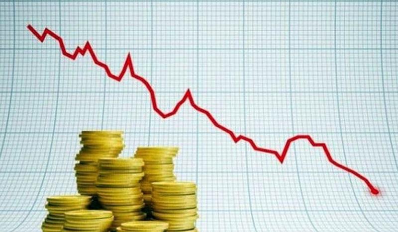 Эксперты настроены пессимистично в отношении инфляции
