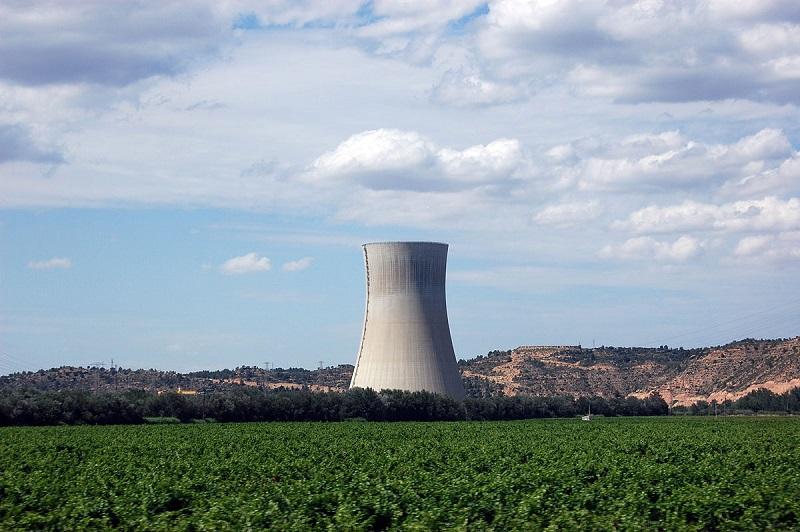 """Министр энергетики РК: «Строить АЭС в республике пока нет необходимости"""""""