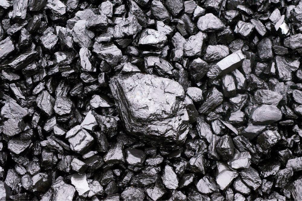 Цены на уголь в Европе взлетели до максимума