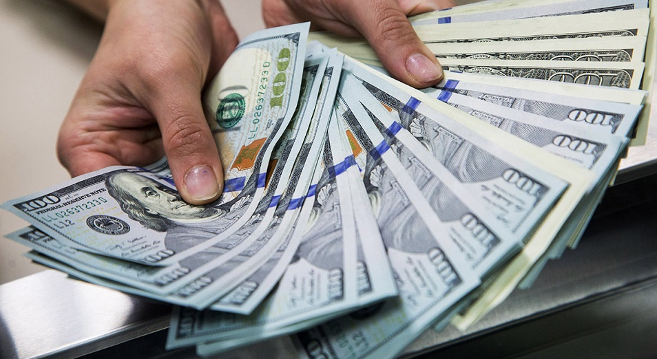 Трудовые доходы в мире сократились на $3,5 трлн