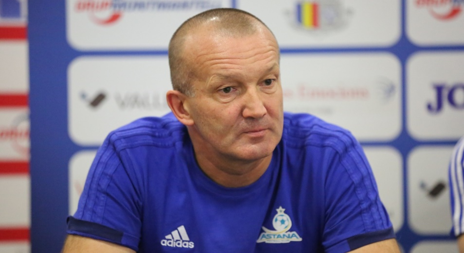 Григорчук: «Матчи с БАТЭ запомнятся на всю жизнь»