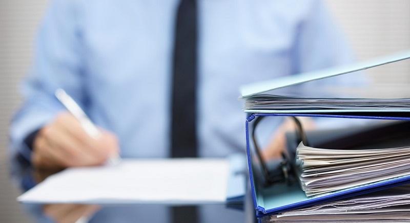 Утверждены правила пересмотра заявлений казахстанцев, которым не назначили 42 500 тенге